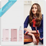 Kevin Murphy Earth Day (Angel)