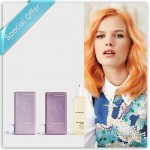 Kevin Murphy Earth Day (Hydrate)