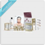 Joico Blonde Life Quick Tone The Complete Kit
