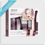 Joico Defy Damage Retail Kit