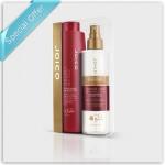 Joico Luster Lock & Shampoo Duo