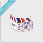 Reuzel Box For Shampoo Duo