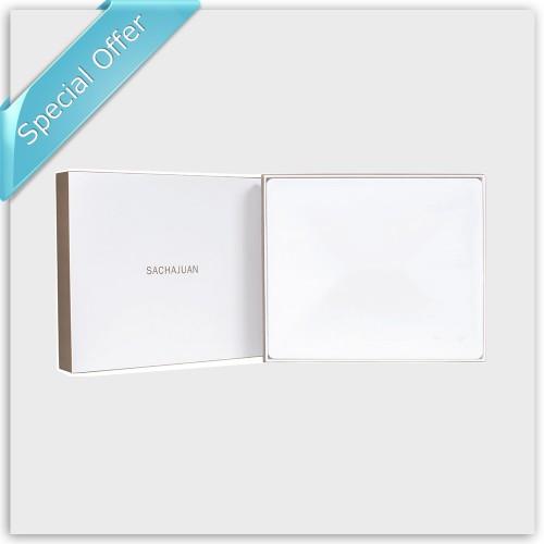 SACHAJUAN Gift Box Insert Tray (Moist)