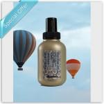 Davines This is a Sea Salt Spray Travel Promotion
