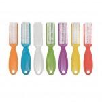 YCC Handled Manicure Brush