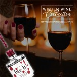 en Vogue Lac It Gel Polish (Wine Collection)