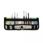 en Vogue Brush Set with Case