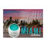 en Vogue Simply Colour Gels (Miami Collection)
