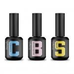 en Vogue Simply CBS Kit (Blush Build)