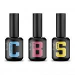 en Vogue Simply CBS Kit (Build)