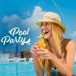en Vogue Lac It Gel Polish (Pool Party Collection)