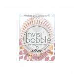 invisibobble® Slim (Urban Safari - In an Elephant Minute)