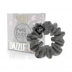invisibobble® Sprunchie - Dazzle Me