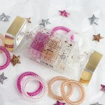 invisibobble® The Wonderfuls Collection