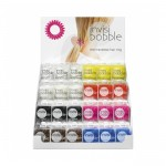 invisibobble® Retail Display