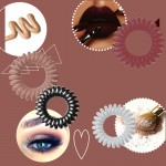 invisibobble® Beauty Collection