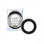 invisibobble® Slim