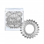 invisibobble® ORIGINAL