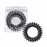 invisibobble® POWER
